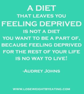 audrey-motivational-quote-1-e1397929615708