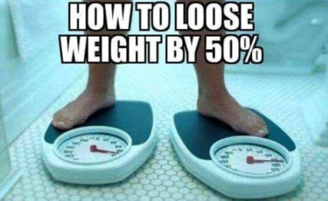 funny-memes-how-to-lose-weight