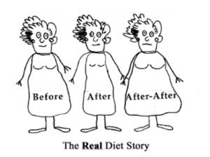 mitos-y-realidades-nutriologo-5-638
