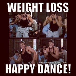 Motivation-Weight-Loss-Happy-Dance-Meme-e1419396724268