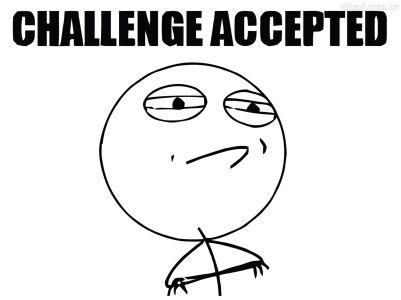 276164_Papel-de-Parede-Meme-Challenge-Accepted_1600x1200