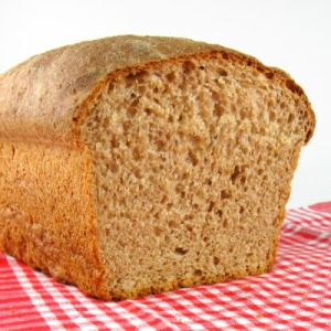 WholeWheatBatterBreadSeven-1